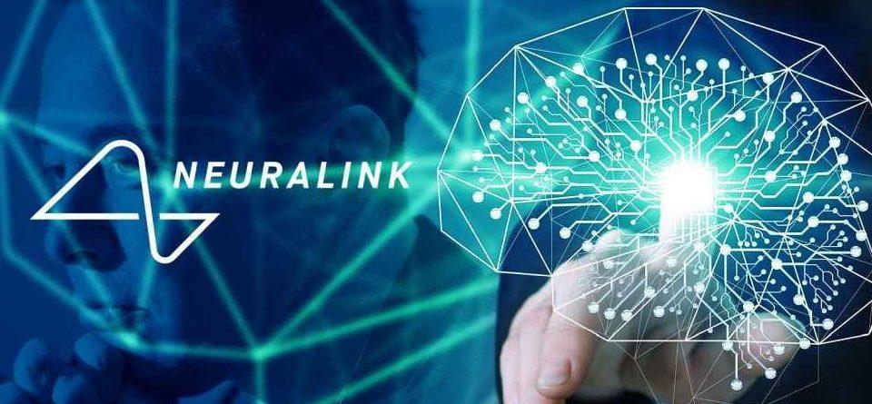 Μουσική απ' ευθείας στον εγκέφαλο με το Neuralink ...